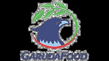 garuda-food